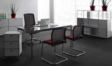 6622e05f26de3b Fibo-Büromöbel – Neue und Gebrauchte Büromöbel